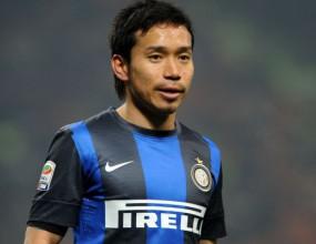 Интер изгуби защитник до края на сезона