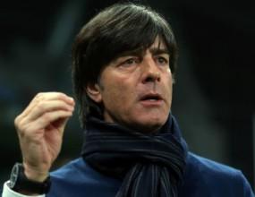Германия без националите от Байерн за американското турне