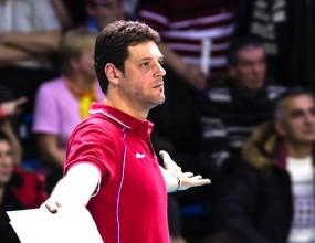 Уникално! Пламен Константинов класира Губерния на полуфинал в Русия (ВИДЕО + ГАЛЕРИЯ)