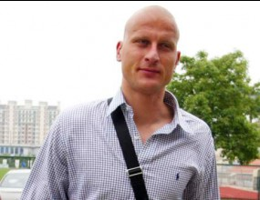 Карстен Янкер стана помощник-треньор на Рапид (Виена)