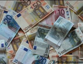 Испанските клубове дължат 670 милиона евро данъци