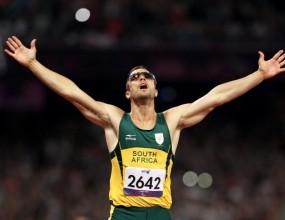 Агентът на Писториус: Оскар не планира състезания в чужбина