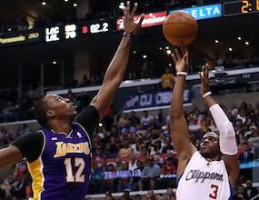 Кои са най-добрите свободни агенти в НБА идното лято?