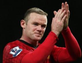 Рууни готов да се пенсионира в Юнайтед