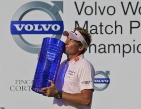 Звезди от Ryder Cup потвърдиха участие в Световния Volvo мач плей шампионат в България