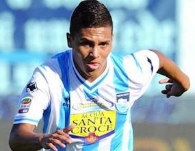 Атлетико се подсилва със сънародник на Фалкао
