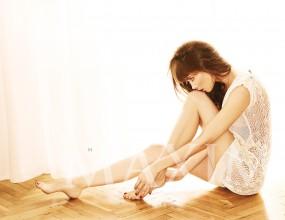 MAXIM отсече: Джия е най-секси българката на 2013-а!