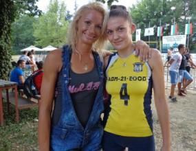 Диана Малинова: Отново ще играя с Русена