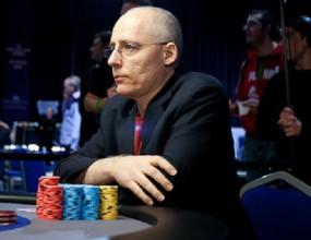Магнат загуби 1.2 млн. долара на покер само за една вечер