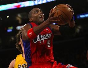 Кътино Моубли иска да се завърне в НБА