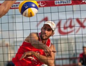Делчо Раев: Чакаме с нетърпение календара на турнирите в България