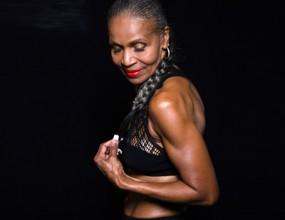 10 души над 70 години, които спортуват повече от теб!