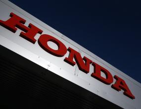 Хонда потвърдиха завръщане през 2015 с Макларън