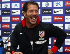 Чоло Симеоне издаде състава и отсече: Реал Мадрид е по-добрият отбор