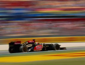 Булие критикува смяната на гумите