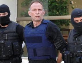Гръцки треньор бе осъден на 401 години затвор за педофилия