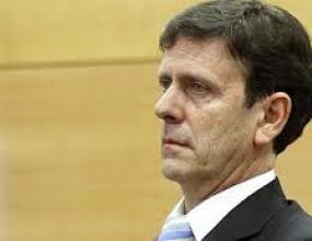 Испанската прокуратура обжалва присъдата на доктор Еуфемиано Фуентес