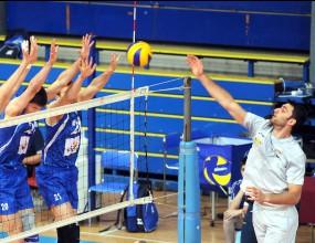 Сърбия победи България с 3:1 в Белград в първата контрола на волейнационалите (ГАЛЕРИЯ + ВИДЕО)