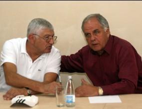 Волейболът с 3,89 млн. лв. бюджет
