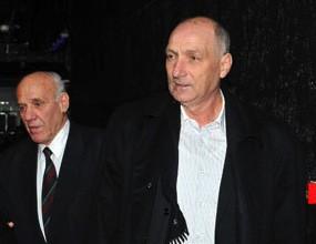 Жужо: Левски има Гари, а Лудогорец - отбор