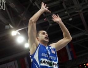 Станислав Ваклинов: Очаквам здрав мач и подкрепа от нашите фенове
