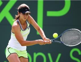 Пиронкова срещу американка в първия кръг в Брюксел