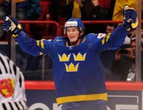 Швеция разби Финландия и е на финал на световното