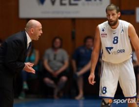 Константин Папазов: Заслужихме си мястото на финала