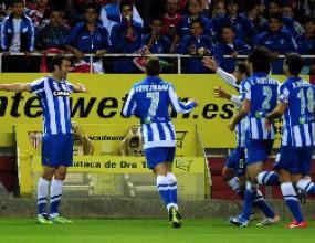 Реал Сосиедад остава в битката за ШЛ