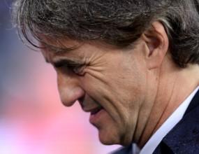 Манчестър Сити ще обяви името на новия си мениджър турнето в САЩ