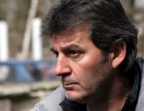 Костадинов: Утре ще си поговорим с Бандаловски (видео)