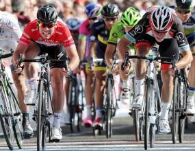 Джовани Висконти спечели 15-тия етап от Обиколка на Италия
