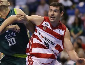 Янев и Манреса останаха на последно място в Испания