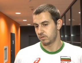 Георги Братоев: Бих се радвал, ако Матей Казийски се върне (ВИДЕО)