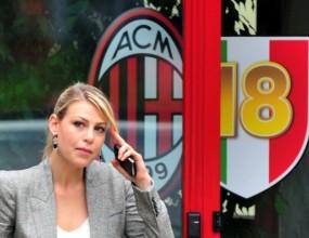 Б. Берлускони: Снощи изгубих 10 години от живота си