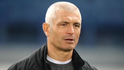 Официално: Раванели стана треньор на Аячо