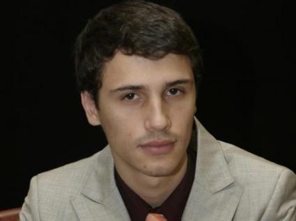 Иван Чепаринов се класира на 11-о място в Ханти Мансийск
