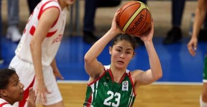 Даниела Петева: Виждате един различен отбор (видео)