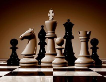 219 шахматисти от 33 страни на турнир в Златни пясъци