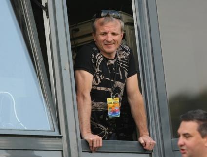 Обръщение в интернет предизвика фурор - 7155 фена на ЦСКА подкрепиха петицията само за 2 дни