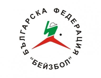 Трима канадци подсилиха българското първенство