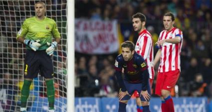 Суперкупата на Испания ще се играе в полунощ