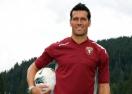 Милан взе нов страж