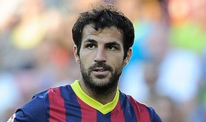 Фабрегас: Не бих отишъл в Юнайтед дори и за двойно повече пари