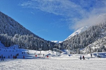 Бранимир Ботев: България e четвъртата най-търсена ски-дестинация в Европа