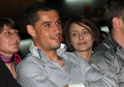 Томаш: Нагласата ни е да спечелим домакинския мач с Дунав (Русе)