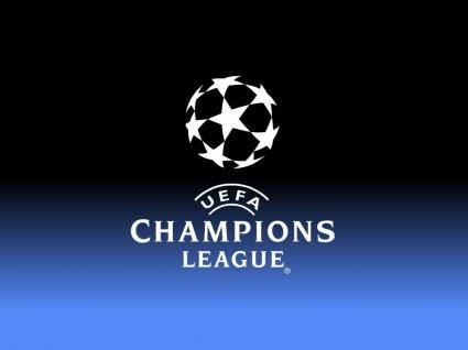 Ал-Джазира купи правата за Шампионската лига