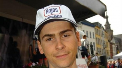 Французин спечели 13-тия етап от Обиколката на Испания