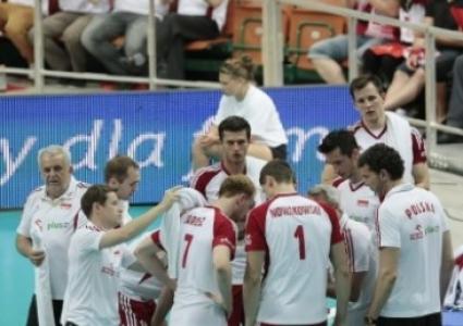 """Полша и Русия започнаха с победи на Мемориал """"Хуберт Вагнер"""""""
