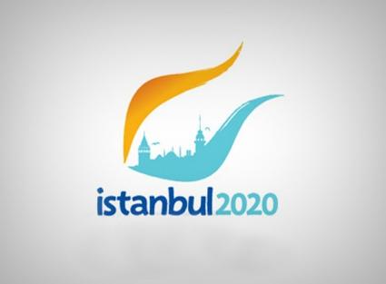"""Истанбул пожела домакинство на Олимпиадата през 2020 г. с """"послание за мир и толерантност"""""""